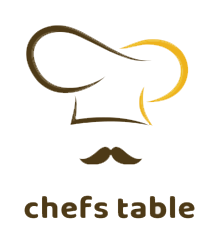 Chefs-Table